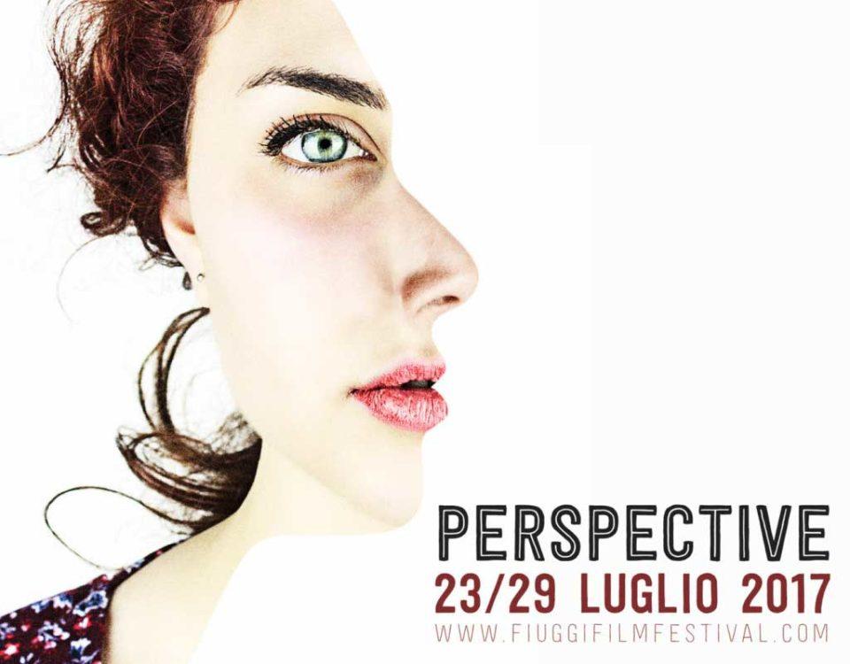 Fiuggi Film Festival 2017