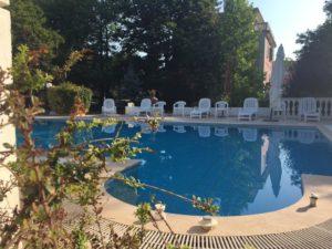 Offerta Weekend Hotel Reale